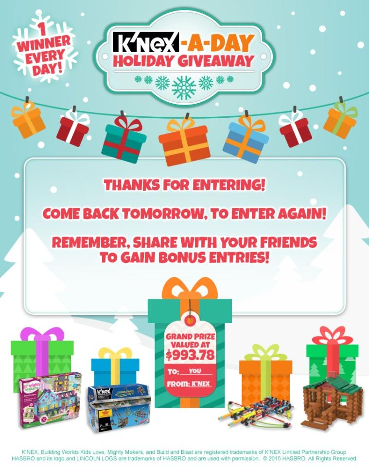 56426540721f2-4346-knexaday-holiday-giveaway-post-v3 (1)