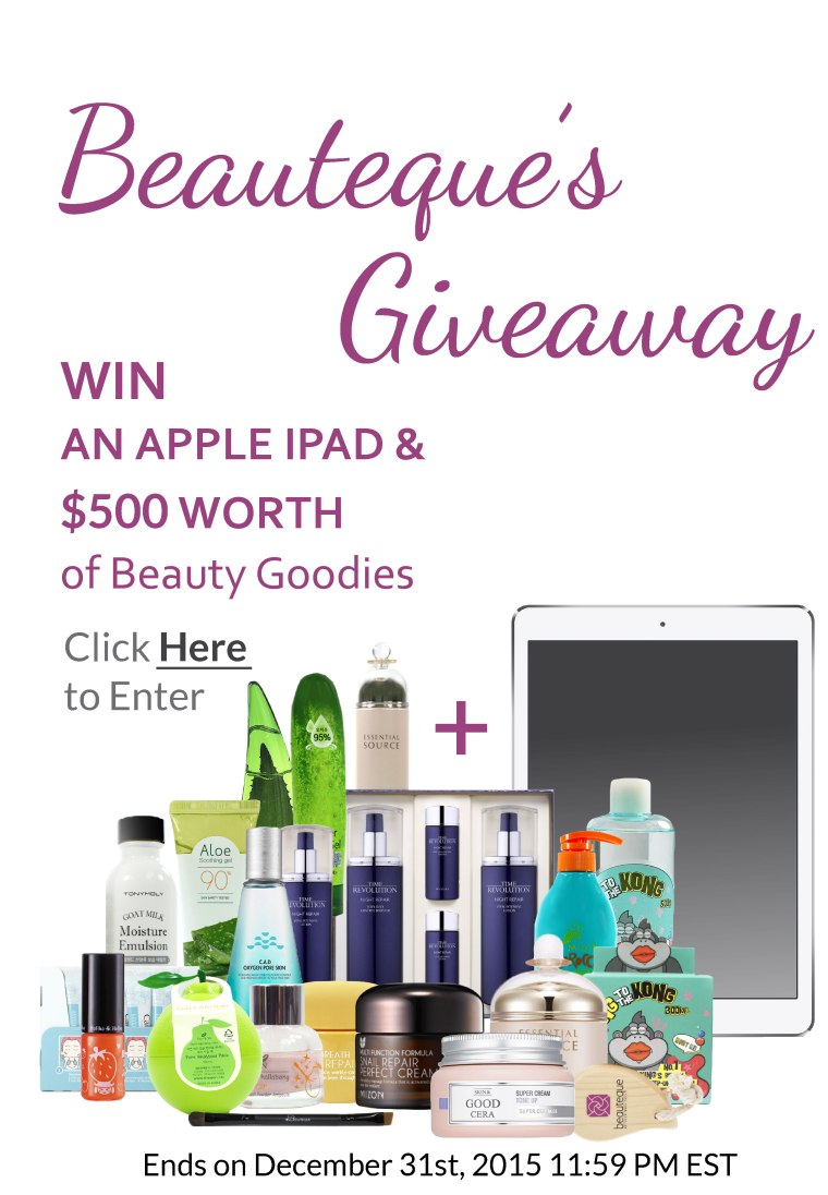 ipadgiveaway-email-1-.jpg